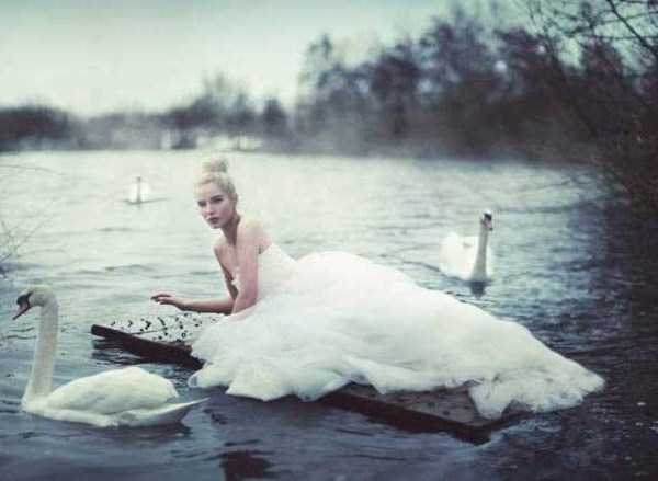 surreal-photography-rosie-hardy (37)