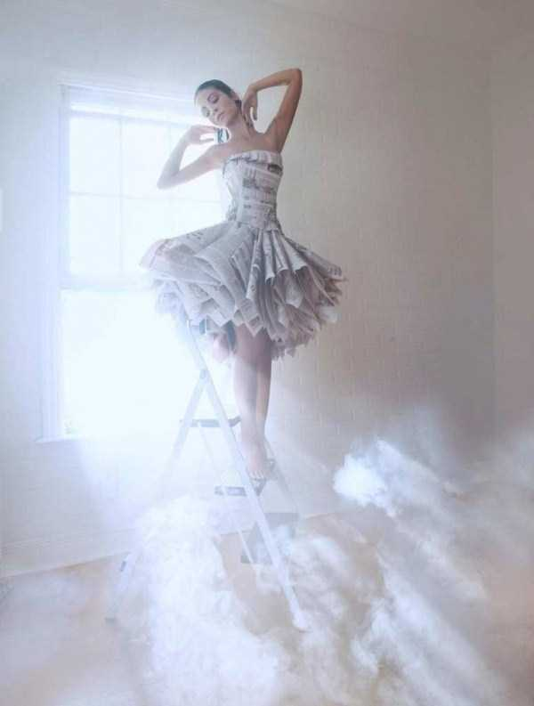 surreal-photography-rosie-hardy (5)
