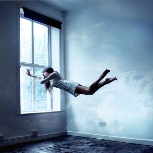 surreal-photography-rosie-hardy (6)