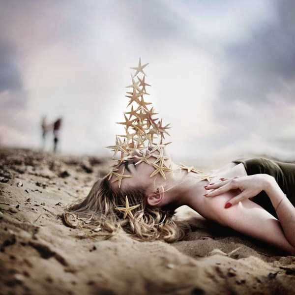 surreal-photography-rosie-hardy (7)