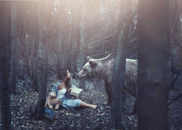 surreal-photography-rosie-hardy (8)