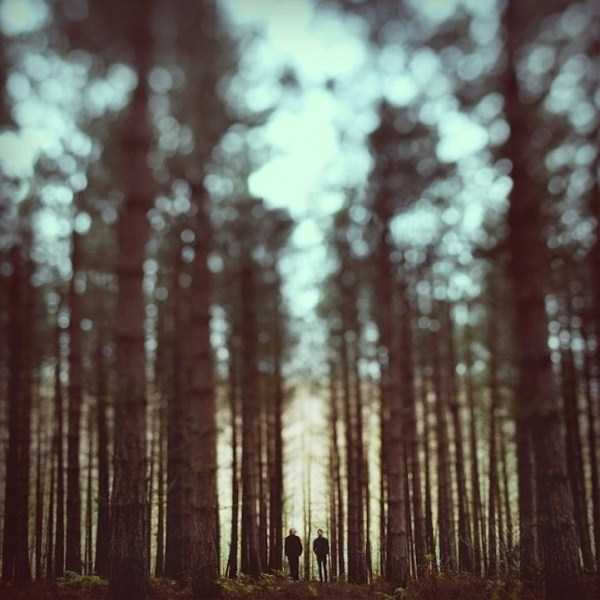 surreal-photography-rosie-hardy (9)