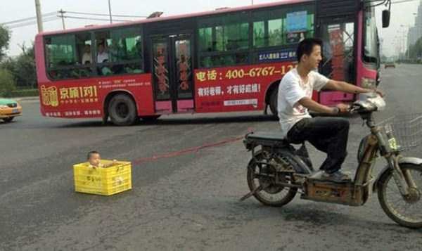 things-you-will-only-see-in-china-19