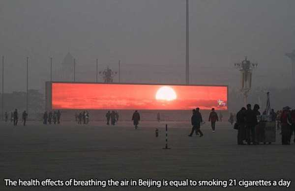 things-you-will-only-see-in-china-25