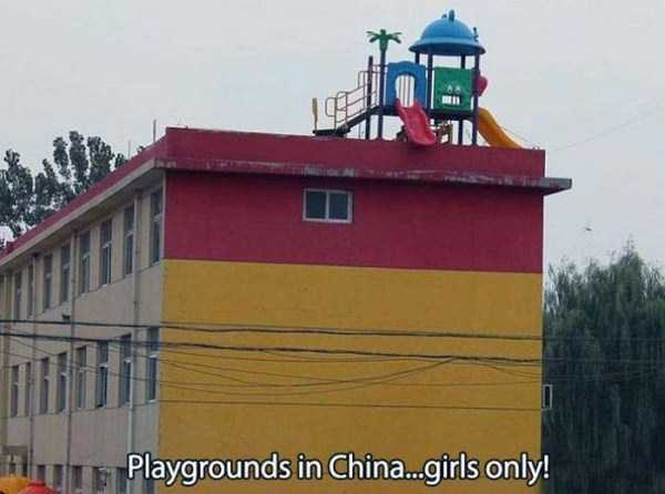 things-you-will-only-see-in-china-31