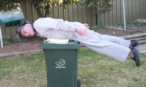 Ultimate Planking Masters (25 photos) 25