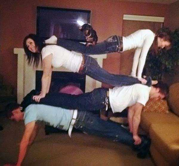 ultimate-planking (15)