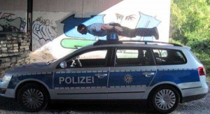 Ultimate Planking Masters (25 photos) 16