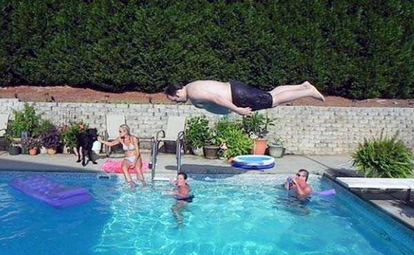 ultimate-planking (19)