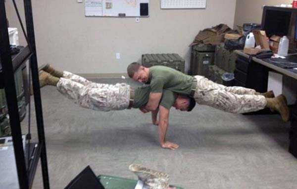 ultimate-planking (20)