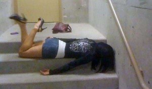 Ultimate Planking Masters (25 photos) 20