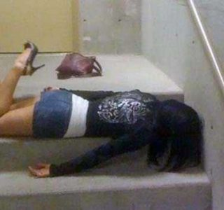 Ultimate Planking Masters (25 photos)