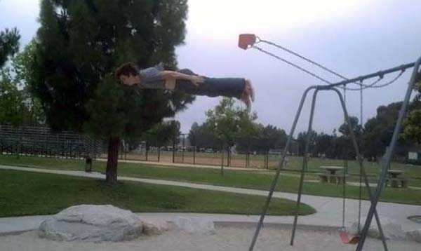 ultimate-planking (3)