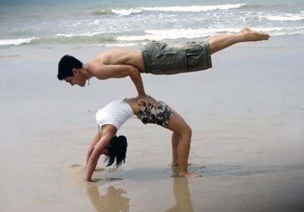 ultimate-planking (5)