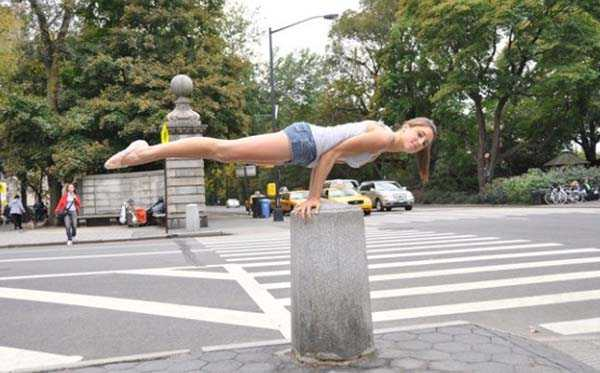 ultimate-planking (9)