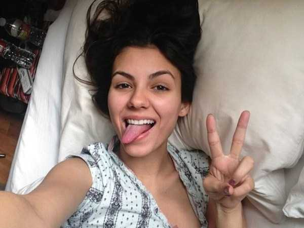 victoria-justice-leaked-photos-2