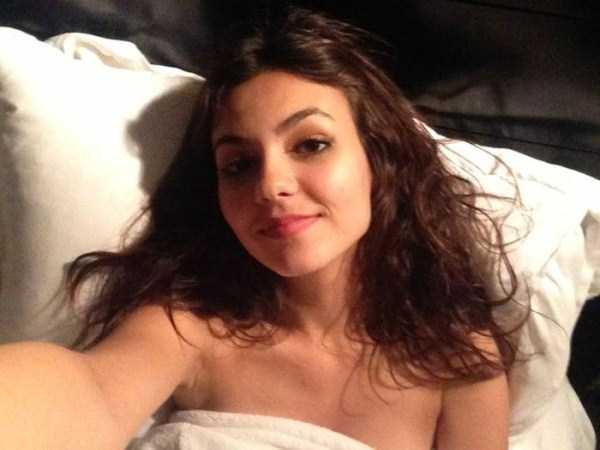 victoria-justice-leaked-photos-3