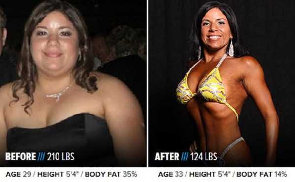 weight-loss-body-transformation (1)