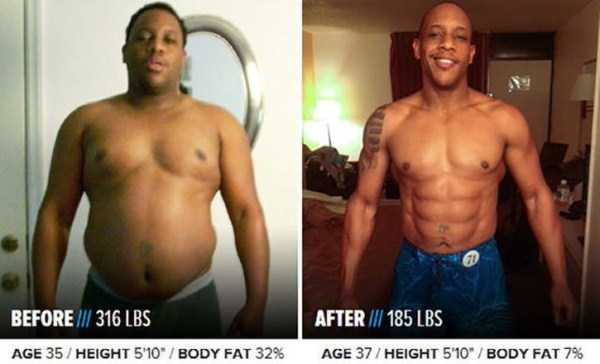 weight-loss-body-transformation (10)