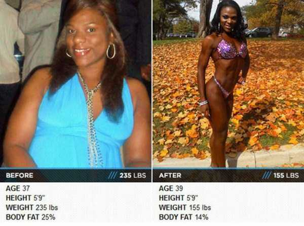 weight-loss-body-transformation (11)