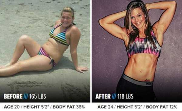weight-loss-body-transformation (12)