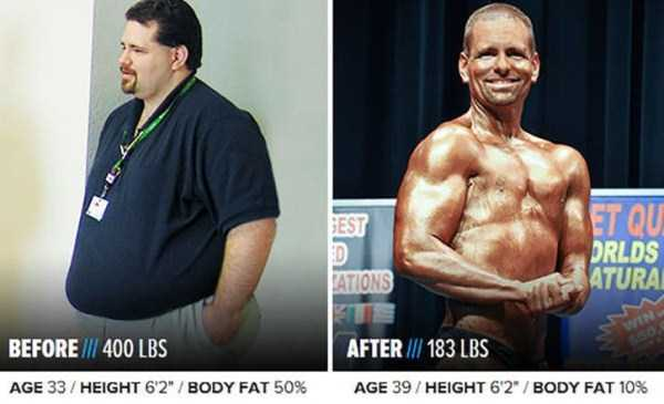 weight-loss-body-transformation (13)