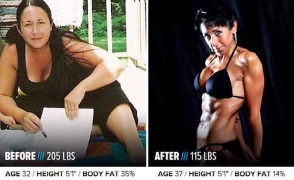 weight-loss-body-transformation (15)