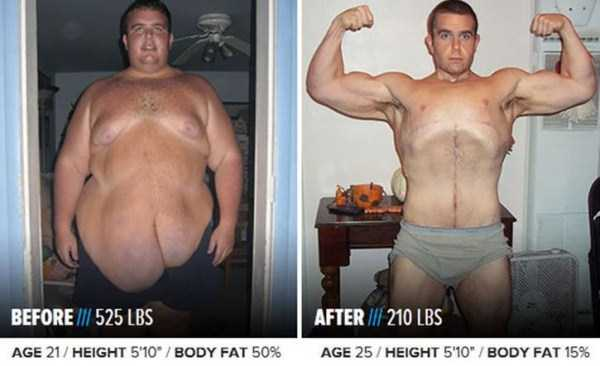 weight-loss-body-transformation (16)