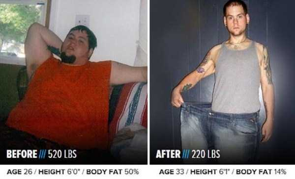 weight-loss-body-transformation (17)