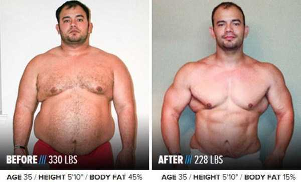 weight-loss-body-transformation (2)
