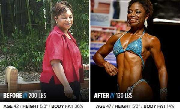 weight-loss-body-transformation (20)