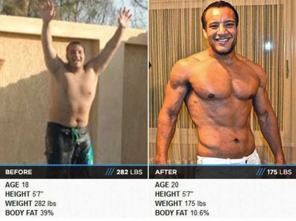 weight-loss-body-transformation (21)