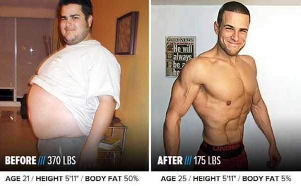 weight-loss-body-transformation (22)