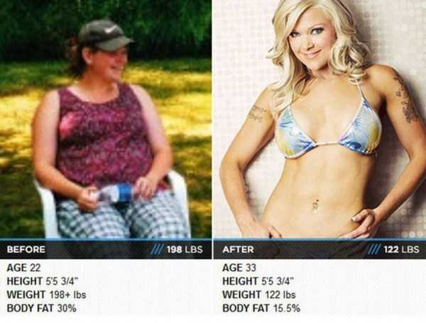 weight-loss-body-transformation (23)