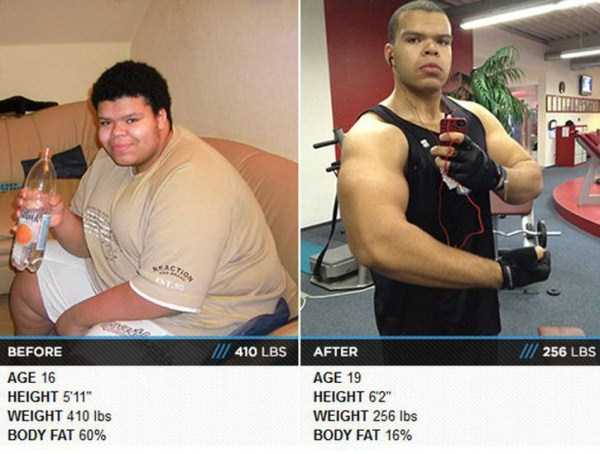 weight-loss-body-transformation (24)