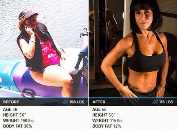 weight-loss-body-transformation (25)