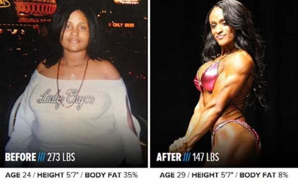 weight-loss-body-transformation (28)