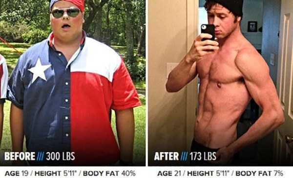 weight-loss-body-transformation (29)