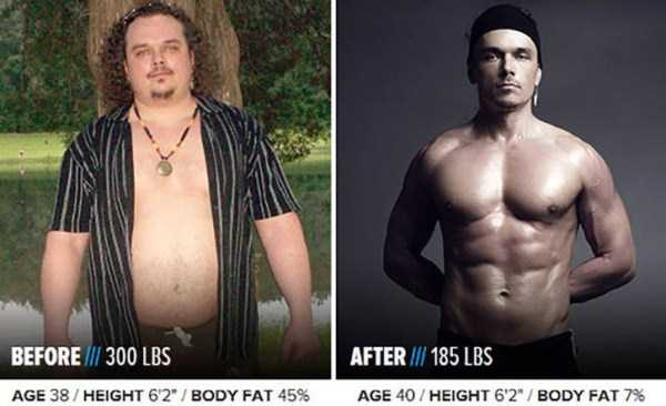 weight-loss-body-transformation (3)