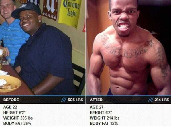 weight-loss-body-transformation (30)