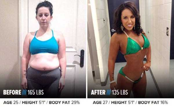 weight-loss-body-transformation (31)