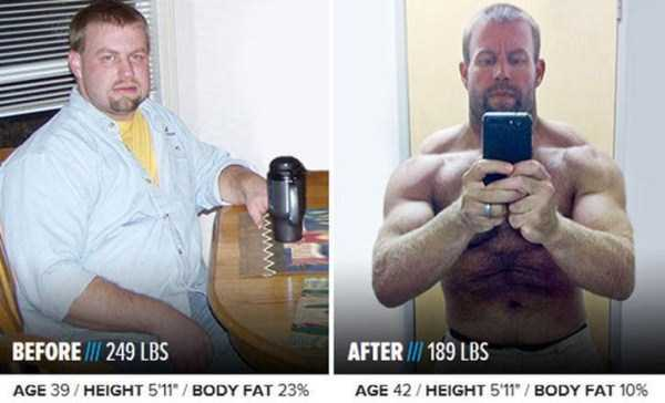 weight-loss-body-transformation (32)