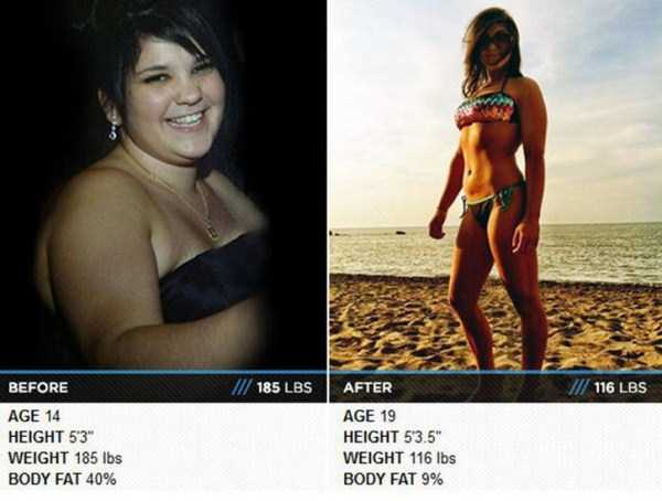 weight-loss-body-transformation (34)
