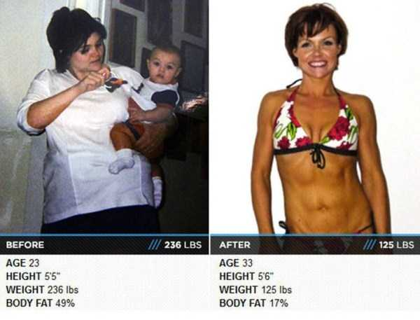 weight-loss-body-transformation (36)