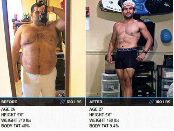 weight-loss-body-transformation (37)