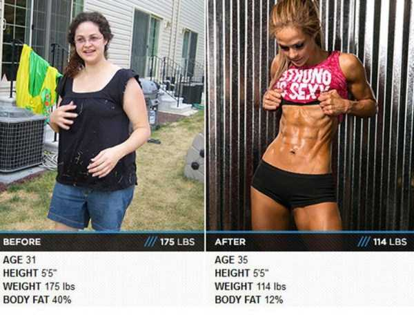 weight-loss-body-transformation (38)