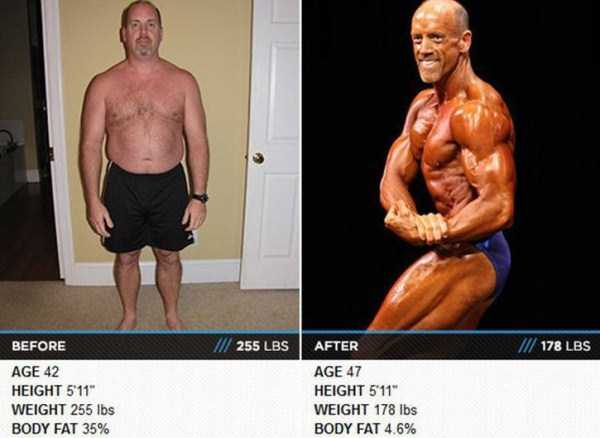 weight-loss-body-transformation (39)