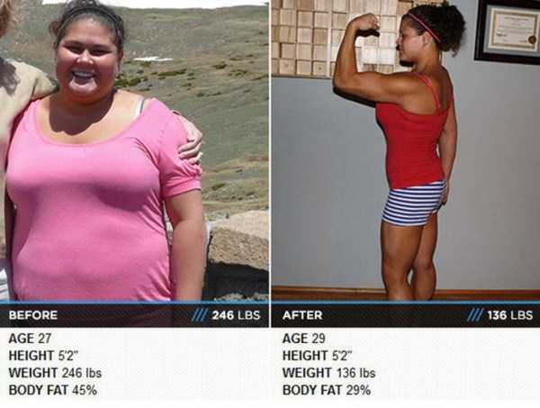 weight-loss-body-transformation (4)