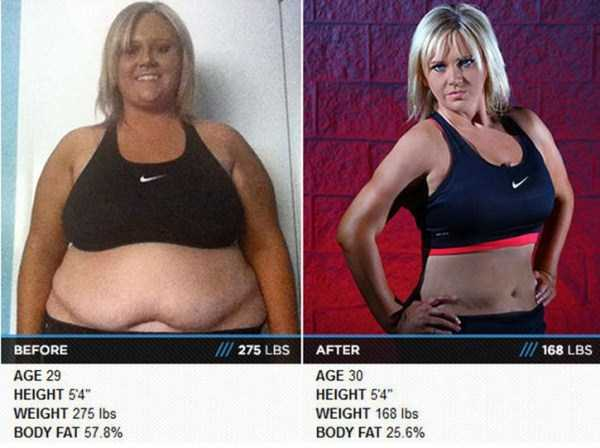 weight-loss-body-transformation (40)