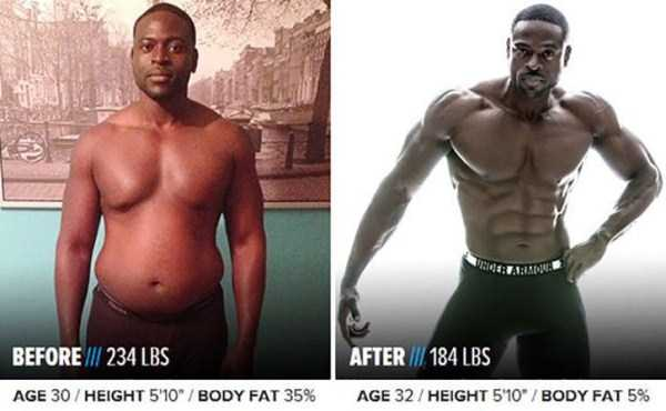 weight-loss-body-transformation (41)